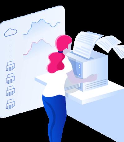 managedprint